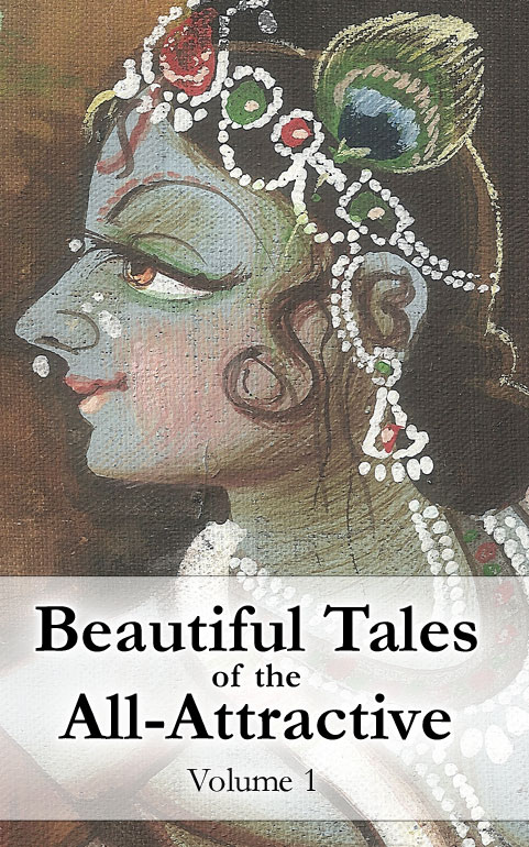 beautiful-tales_1